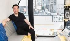 هونغ كونغ تطلق مشروع أنابيب لحل أزمة الإسكان
