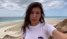 """6 وجهات سياحية علق فيها المسافرون بسبب """"كورونا""""!"""