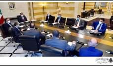 """إتفاق الصرافين والحكومة لتثبيت سعر الدولار دخل حيز التنفيذ اليوم.. والنتائج رهناً بـ""""مصرف لبنان"""""""
