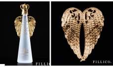 تعرف الى أغلى زجاجة مياه في العالم... وسعرها الخيالي!