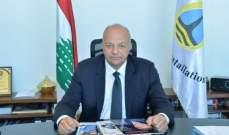 """مدير عام """"منشأت النفط"""": الشركالت تتعرض لضغوط رغم أن الدولة هي التي تستورد النفط وليس التاجر"""