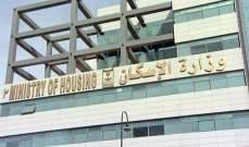 وزارة الإسكان السعودية: صرف 28 مليون ريال لتطوير مشروع إسكان نجران