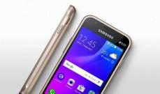"""تعرف على هاتف """"غالكسي j1 ميني"""" الذكي منفخض السعر من """"سامسونغ"""""""