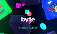 """إطلاق تطبيق """"Byte"""" خليفة """"Vine"""" على """"أندرويد"""" و""""iOS"""""""