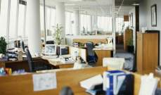 إبحث عن الوظيفة التي تشعرك بالرضا بدل من تلك التي تجني منها الأموال