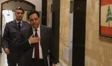 """بعد تخلف الحكومة عن سداد """"اليوروبوند"""".. إلى أين يتّجه لبنان؟"""