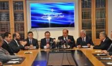 المجلس الاقتصادي والاجتماعي يعلن عن برنامج المؤتمر السياحي ( نحو سياحة مستدامة) المقرر عقده في 19 اذار 2019