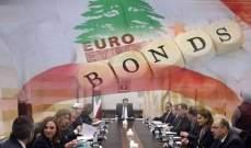 """""""الخطة الإقتصادية الإصلاحية"""" محور ندوة حوار بيروت الإقتصادية"""