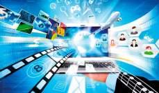 231 مليار درهم تجارة دبي بتقنية المعلومات في 10 سنوات