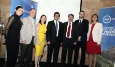 جبيل تطلق أوّل استراتيجية شاملة حول الحصانة الحضرية في الشرق الأوسط