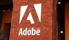 """""""أدوبي"""" تعتزم توفير نسخة """"فوتوشوب"""" كاملة لأجهزة """"أيباد"""" في 2019"""
