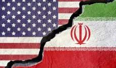 إغتيال سليماني.. إيران تتوعد والأسواق المالية وأسعار النفط رهن سيناريوهات التصعيد