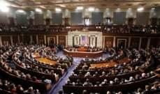 أميركا: الديمقراطيون يقترحون رفع الحد الأدنى للأجور الى 15 دولاراً في الساعة