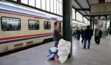 قطار يربط قارة أفريقيا من أقصاها إلى أقصاها بكلفة 2.2 مليار دولار وبمشاركة روسية