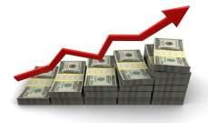 تقرير: الرسوم الجمركية ستكلف كل أسرة أميركية الف دولار سنويا