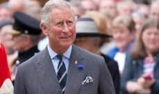 الأمير تشارلز يعتزم كشف النقاب عن صندوق بقيمة 100 مليون دولار لتمكين المرأة