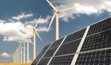 وزير الطاقة السعودي: المملكة ستحصل على 50% من حاجتها للكهرباء من الطاقة الشمسية بحلول عام 2030