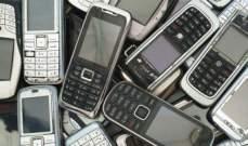 """خبراء يتوقعون عودة قوية لـ""""الهواتف الغبية"""" في معظم أنحاء العالم"""