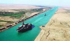 السيسي يدعو الشركات المصرية للإستثمار في مشروع المترو الجديد