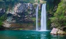 10 وجهات سياحية جديرة بالاستكشاف عام 2020
