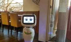"""5 روبوتات واجهت أخطار """"كورونا""""!"""