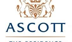 """""""اسكوت"""" تعيّن مديرة جديدة لإدارة الإيرادات والتوزيع في الشرق الاوسط"""