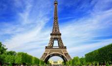 باريس أمام عجز في الميزانية قد يثير استياء بروكسل