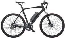 """""""ذا نيرا""""دراجة كهربائيةمطبوعة بالكاملبتقنية """"3D"""""""