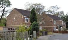أسعار المنازل في المملكة المتحدة ترتفع بأسرع وتيرة في 6 سنوات