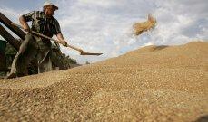 تونس تتوقع ارتفاع محصول القمح الصلد 7% خلال 2021