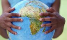 مستقبل الإستثمار في إفريقيا...والصين تعي ذلك جيدا!