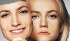 تقنية جديدة للكشف عن تعبيرات الوجه المزيفة