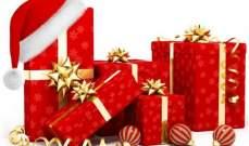 """"""" فنّ إنتقاء هدايا"""" ... إليكم أنسب 10 هدايا للرجال والنساء"""