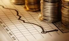 مؤسس صندوق تحوط: التضخم في الولايات المتحدة يتجه للإرتفاع
