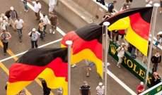 """بالرغم من جائحة """"كورونا"""".. ألمانيا تزيد الحد الأدنى للأجور"""