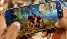خبيرة: ألعاب الهاتف المحمول ليست ضارة دائمًا