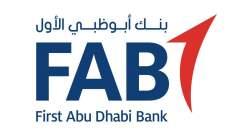"""""""بنك أبوظبي الأول"""" يبيع سندات بقيمة 197.3 مليون دولار بفائدة 3.5%"""