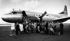 تعرف الى أقدم 9 شركات طيران في العالم