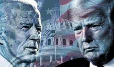 """""""غولدمان ساكس"""": تأخير نتائج الانتخابات الأميركية لن يقلب الأسواق"""
