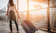 4 أسباب تجعلك متفائلاً بمستقبل السفر