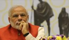 إطلاق شراكة بين الهند وأميركا بشأن المناخ والطاقة النظيفة لعام 2030