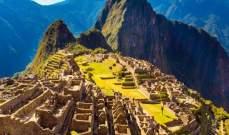 9 وجهات سياحية قد تدمرها شهرتها!