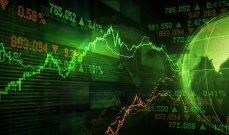 توقعات بتثبيت معدل الفائدة خلال اجتماع السياسة النقدية لمجلس الاحتياطي الفيدرالي