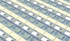 """""""صندوق النّقد"""" يطالب بتنفيذ حزمة إصلاحات عاجلة للإقتصاد اللبناني"""