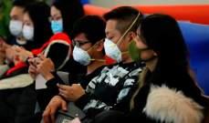 اقتصاد هونغ كونغ ينكمش في الربع الثالث لخامس فصل على التوالي