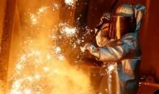 ارتفاع الناتج الصناعي والصادرات الألمانية للشهر السابع على التوالي