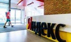 شركة ياندكس توسع أسطول سياراتها ذاتية القيادة