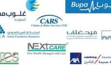 شركات التأمين السعودية تطرح وثائق العيوب الخفية للمباني