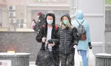 """مسؤول روسي: إدخال دفعة تجريبية من دواء مضاد لـ""""كورونا"""" إلى السوق الأسبوع المقبل"""