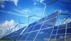 """""""فيسبوك"""" توقع أول صفقة لشراء الطاقة المتجددة في الهند"""